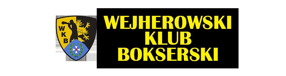 Wejherowski Klub Bokserski